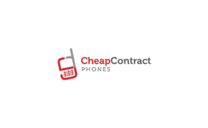 Cheap Contract Phones